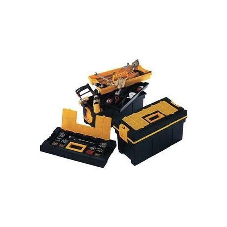 Cassetta portautensili Terry Pro Tool Chest 22 Terry