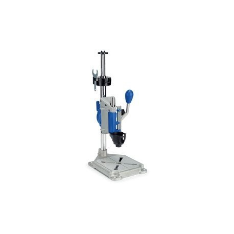 Supporto a colonna DREMEL Workstation 220 Dremel