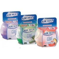 AIRMAX KIT DEO GR.40 ASSORTITO