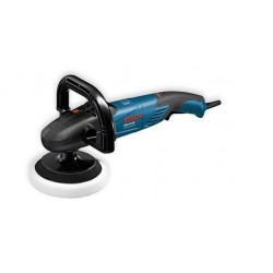 Lucidatrice BOSCH GPO 14 CE Professional Bosch
