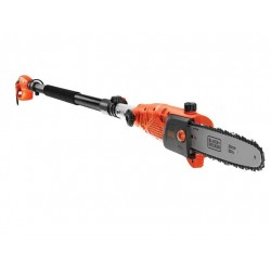 Potatore a filo BLCK&DECKER 800W 25cm PS7525