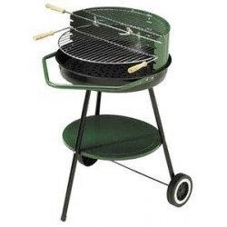 BARBECUE SIRIO 450