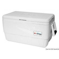 Ghiacciaie IGLOO rigide MARINE ULTRA 36 Igloo Marine