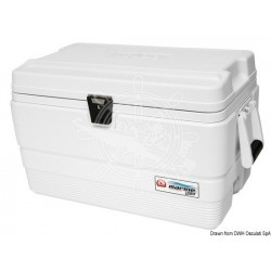 Ghiacciaie IGLOO rigide MARINE ULTRA 54 Igloo Marine