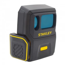 Smart Measure Pro STANLEY