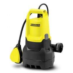 Elettropompa per acque scure KARCHER SP 1 Dirt