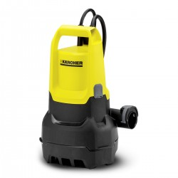 Elettropompa per acque scure KARCHER SP 5 Dirt