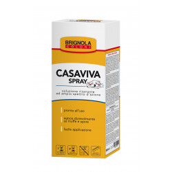 Casaviva Spray BRIGNOLA 500ml